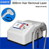 Cheap Mini Portable Painless 808 810 Diode Laser Hair Removal Machine