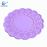 Hot Sale Cheap High Quality Placemat