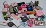 Best Price Custom Cosmetic Gift Box Packaging
