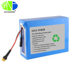 LiFePO4 36V 20ah Electric Vehicle Battery with Charger