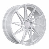 Best Price 5X120 Alloy 18 19 20 21 22 Inch Aviation Aluminum 6061 Forged Alloy Wheels
