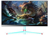 "Manufacture IPS 144Hz Monitor 21.5"" 24"" 27""Curved LED Widescreen PC Monitor"