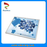15 Inch LCD Display with 1024 (RGB) *768 Resolution for Industrial Equipment