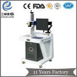 Cheap 20W Laser Marking Machine, Fiber Laser Cutting Machine, Fiber Laser Marking Machine for Sale