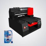 Rfc Good After-Sales Service Export Wooden Case Packing 3D Price Ceramic Printer