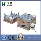 Custiomized Plastic Injection Molding/Precision Injection Molding/Mould