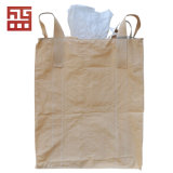 Agriculture/Industry/Food/Plastic/FIBC/Jumbo/Ton/Big/Bulk/PP Bag with Customized Size Diverse Color