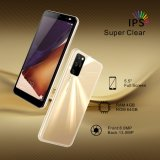 Factory Direct Supply Latest 2021 Low End 5.5inch Android Smart Phone 3G with Dual Camera