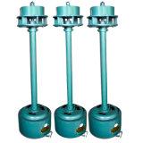 10 Kw50 Kw 100 Kw Kaplan Water Turbine Generator Price