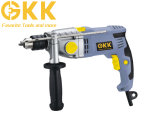 1050W Two-Spped Impact Drill Electric Tool Power Tool
