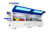 Hot Sale Cheap Pre Milling Automatic Edge Banding Machine Woodworking Machine Price for Sale (ET-360YC)