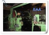 Scania Air Spring /Air Bag/Air Suspension Contitech: 4913np02