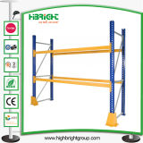 Heavy Duty Warehouse Storage Pallet Racking