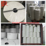 High Quality Wet-Laid Glassfiber Pipe Warp Surface Tissue Manufacture