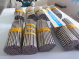Hot Sales Unground Titanium Tungsten Carbide Rod