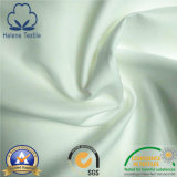100% Cotton/CVC Hotel/Hospital/Home Bedding Satin Fabric
