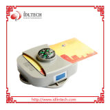 RFID Reader Vehicle Card for Parking System