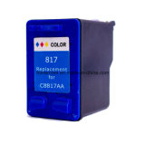 for HP Series Inkjet Cartridge
