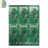 China Multilayer Printed Circuit Board Custom PCB Service Electronic PCB Board