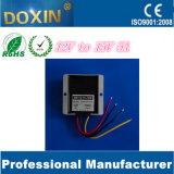 12V to 15V Converter with Step up Regulator 5A 75W