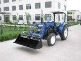 Front End Loader, Tractor Front End Loader