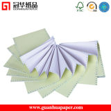 SGS Manufacturer Supply Computer Paper with Best Price
