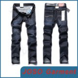 Latest Fashion Jeans Men Pants (JC3103)