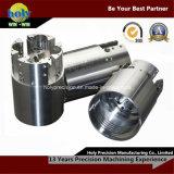 Aluminum Machinine Auto Accessory/ Car Accessories