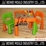 Custom High Quality Children′s Toy Table Plastic Mold
