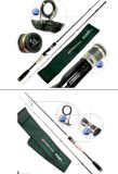 Wholesale High Quality Low Price spinning Fishing Rod