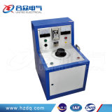 Transformer Triple Frequency Power Converter / Inductive Testing Equipment