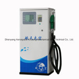 Fuel Dispenser with Single Pump and Single Nozzle (1200 mm high)