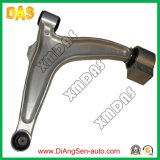 Suspension Parts - Front Lower Arm for Opel Signum/Vectra C/Saab (12796013/24413015/12796014/24413016)