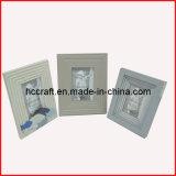 New Soild Wooden Photo Frame Set for Gift