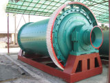 Grinding Milling Machine Equipment for Sale