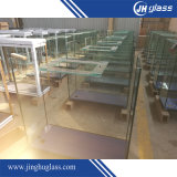 Best Price Tempered Glass for Window and Shower Room
