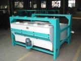 Best Sale Grain Flour Milling Machine