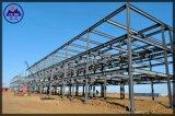 Wholesale Steel Structure Workshop