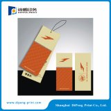 Small Szie Gift Paper Bag