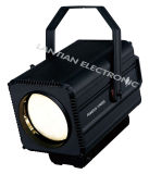 450W Spotlight for Stage Theater Lighting