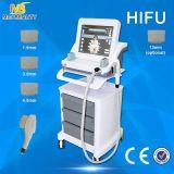China Manufacturer Wholesale Face Lift Hifu Machine/Hifu Face Lifting Machine (hifu03)