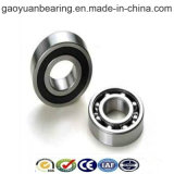 High Quality Deep Groove Ball Bearing China Supplier (6200)