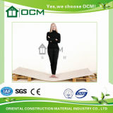 Fireproof Insulation Material MGO Board