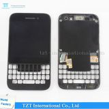 Factory Wholesale Mobile Phoen LCD for Blackberry Q5 Display