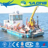 Tug Boat/Cargo Ship/Transportation Barge for Sale