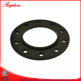 Terex Retainer (9383747) for Terex Dumper Part 3305 3307