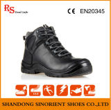 Black Knight Safety Boots RS311