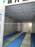 Car Painting Booth Industrial Paint Booth Competitive Price Factory