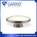 (GDC1044) Zinc Alloy Furniture Handle