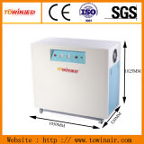 Box-Type Silent Oil Free Air Compressor (TW5503S)